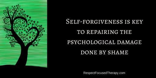 Suzanne Slay - Respect Focused Therapy-2