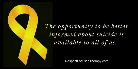 Copy of Susanne Slay - Respect Focused Therapy